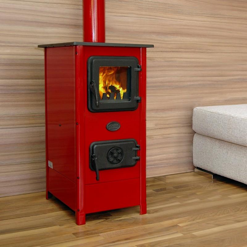 po le bois hera ebay. Black Bedroom Furniture Sets. Home Design Ideas