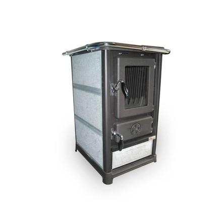 po le bois olymp pierre ollaire. Black Bedroom Furniture Sets. Home Design Ideas
