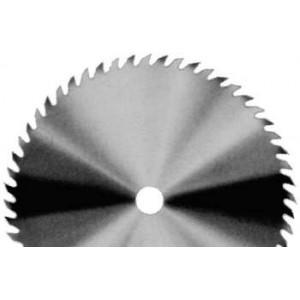 Lame pour scie circulaire de 700mm