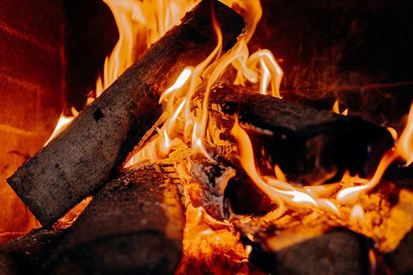 Tarif chauffage bois