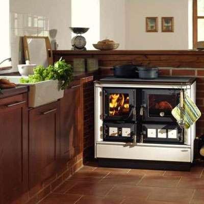 quelle cuisini re bois choisir. Black Bedroom Furniture Sets. Home Design Ideas