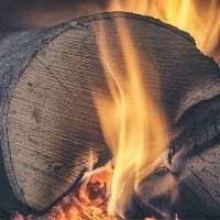 Les raisons de se chauffer au bois